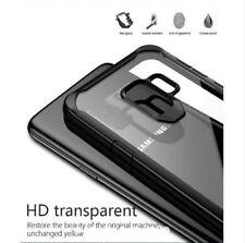 Vivo V9 Ipaky drop proof PC + tpu Hybrid phone case - GRAY
