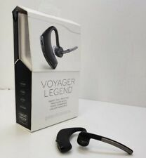 Plantronics Voyager Legend - Bluetooth Headset (Defective w/ Retail Packaging)