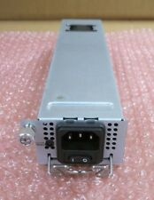 Brocade Fujitsu SW5000 Power con Ventilatore FSP-S 34005863