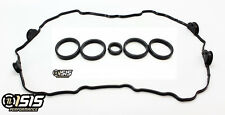 ISIS Performance OE Replacement Valve Cover Gasket Set For RWD SR20DET S13 240SX