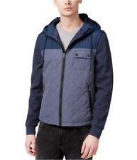 682e61bd9 American Rag Cie Men's Coats & Jackets for sale   eBay