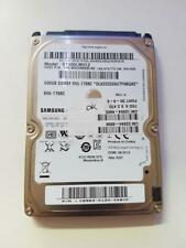 "Apple Samsung (Seagate) Momentus 2.5"" HDD 500GB ST500LM012 PCB M8_REV.06 R00"