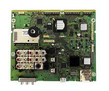Panasonic TC-P58S1 Main Board TNPH0786AL
