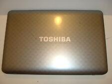 """Toshiba Satellite L755-S5306 15.6"""" Laptop/Notebook i3-2330M 2.2GHz/320GB/4GB/W7"""