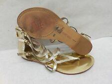 1c120f373383f0 Vince Camuto Women s Gladiator Sandals