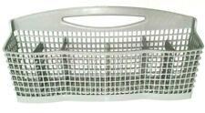 OEM Frigidaire 5304521739 Dishwasher Silverware Basket