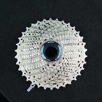 Shimano Ultegra CS-HG800 11-speed 11-34T Road Racing Bike Cassette Sprocket (OE)