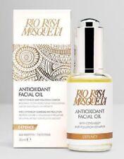 Rio Rosa Antioxidant Facial Oil 30ml