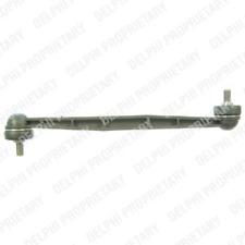Stange/Strebe Stabilisator Vorderachse - Delphi TC879