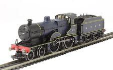 Artículos de modelismo ferroviario color principal azul DC