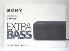 Audio Player Docks & Mini Speakers with Line - in Jack | eBay