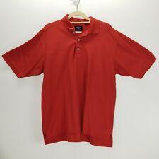 Callaway Golf Apparel Collar Shirt