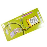 HQRP Battery for Microsoft Zune HVA-00007 HVA-00018 HVA-00020 HVA-00030
