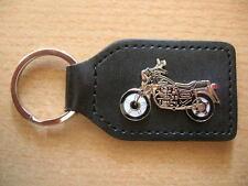Schlüsselanhänger Honda CX 500 C / CX500C Güllepumpe  Art. 0350 Motorrad Moto