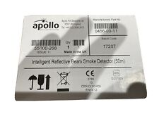 APOLLO FIRE DETECTORS 55000-268  55000268 (NEW IN BOX)