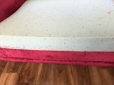 Laura Ashley 3 Seater Mortimer Replacement Seat Inners In Foam