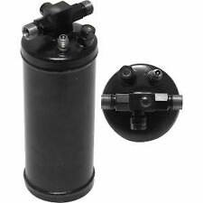 A/C Receiver Drier-T5 Kinetic, MPI UAC RD 8214C