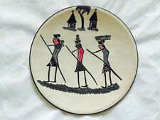 Unbranded Traditional Decorative Plates