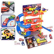 Car & Garage Toys for sale | eBay
