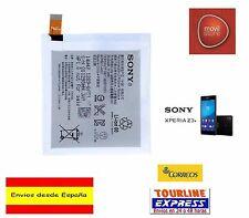 BATERIA ORIGINAL AGPB015-A001 2930 mAh PARA SONY XPERIA Z3+ PLUS Z4 E6553 E6533