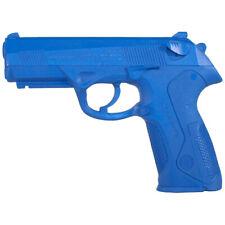 Rings Blue Gun Beretta Px4 Storm, FREE SHIPPING