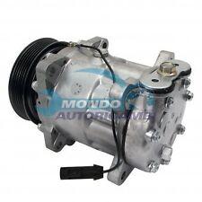 COMPRESSEUR CLIM ALFA ROMEO 156 2.5 V6 24V (932A1) 140KW 190CV 09/1997>12/01