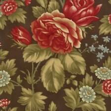 Moda Floral Craft Fabrics