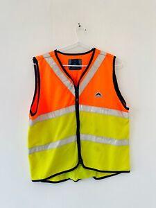 Altura Night Vision Adult Safety Vest XS