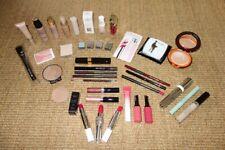 XL Luxus Make Up Kosmetik Beauty Set 40 Teile CHANEL DIOR GUERLAIN SISLEY