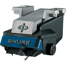 Shure M97xE Professional DJ Audio Turntable Cartridge