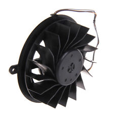 Brand New 17 Blades Internal Cooling Fan 120GB 160GB 320GB for PS3 Slim NEW