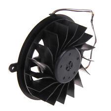 Brand New 17 Blades Internal Cooling Fan 120GB 160GB 320GB for PS3 Slim NEW