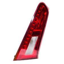 Magneti Marelli Rear Light Lamp Left N/S Passenger Side Alfa Giulietta 2010