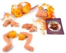 "Jim Henson's Labyrinth 13"" Firey Plush Doll Toy"