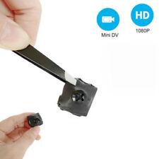 SQ11 Mini Camera DV Tiny HD 1080p DVR Spy Hidden Video Recorder Micro Nanny Cam