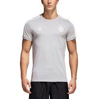 Adidas DFB Algodón Tee Niños 176 CD4294WM 2018 Fan Camiseta Camiseta Nueva