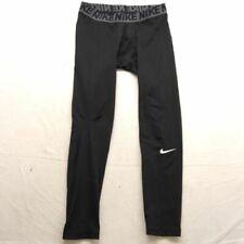 Details zu Nike SPORTSWEAR RALLY Damen Jogginghose Freizeithose Fitness 931870 063