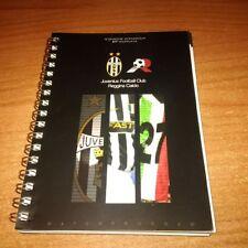 MATCH PROGRAM JUVENTUS FOOTBALL CLUB - REGGINA SERIE A 21 GIORNATA 2003-2004