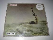 PEARL JAM Hail, Hail 1996er Maxi-CD RAR
