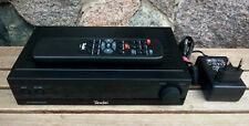 Teufel Decoderstation 5 MK2 * Dolby Digital 5.1 / DTS Decoder Verstärker *