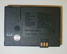 SIEMENS LiIon AKKU V30145-K1310-X210  650mAh 3,6V Ersatzakku C45, M50, A50.. Neu