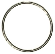 CARQUEST/Victor F31618 Exhaust Gaskets