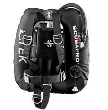 Scubapro X-TEK PURE TEK (D.I.R.®) SYSTEM 27 KG - 22189010