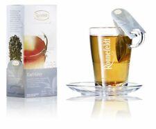 Ronnefeldt - Joy of tea® - Earl Grey - Schwarzer Tee - 3 x 15 Beutel