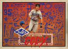 Hottest Cody Bellinger Cards on eBay 92