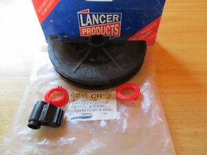 CRP5 New Lancer Clutch Ratchet & Pawl Ford Granada Sierra 50mm 6183029