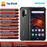 Ulefone Armor 7 Android 9.0 NFC Helio P90 Octa Core IP68 Smartphone 8G +128GB