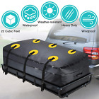 Modokit Trailer Hitch Bag-100 Waterproof Hitch Tray Cargo Carrier Bag For Car