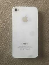 Iphone 4 16GB AT&T