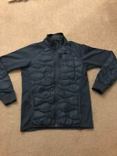 Peak Performance Mens Jacket
